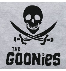 Goonies Logo Kids Clothing