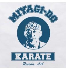 Karate Kid Mr Miyagi Kids Clothing