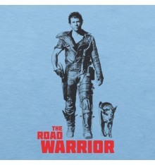 Mad Max 2 The Road Warrior Kids Clothing
