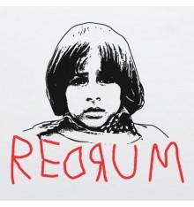 Shining Danny Redrum Mens Clothing